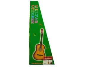 Wholesale: 6-String Acoustic Guitar