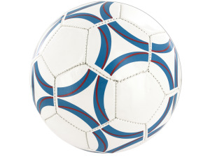 Wholesale: Simulated Leather Size 5 Soccer Ball