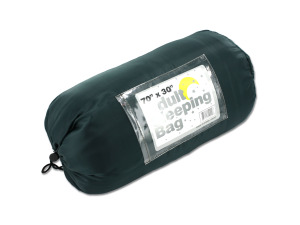 Wholesale: Adult Sleeping Bag