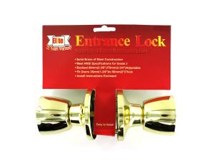 Wholesale: Door knobs and locks with keys