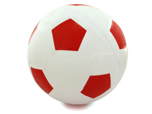 Wholesale: Soccer ball, size 5