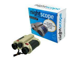Wholesale: Night Scope Binoculars