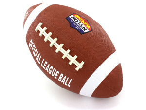 Wholesale: Official Size Football