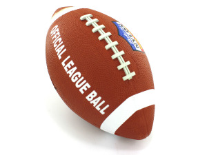 Wholesale: Junior Sized Football