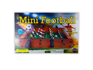 Wholesale: Tabletop Football Game