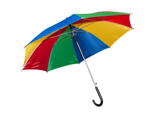 Wholesale: All Weather Umbrella