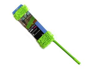 Wholesale: Microfiber Cloth Mop