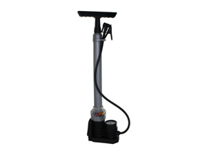 Wholesale: Multi-Purpose Hand Air Pump