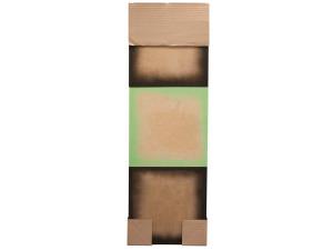 Wholesale: Aqua Drops Artwork Set