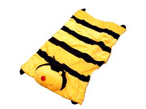 Wholesale: Bee Slumber Mat
