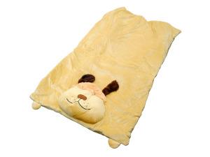 Wholesale: Dog Slumber Mat