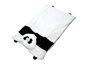 Wholesale: Panda Slumber Mat