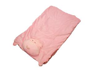 Wholesale: Pig Slumber Mat
