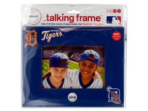 Detroit Tigers 4