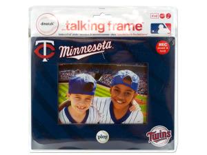 Minnesota Twins 4