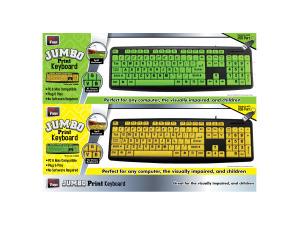 Wholesale: Neon Keyboard