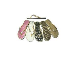 Wholesale: Ladies sandals asst 088