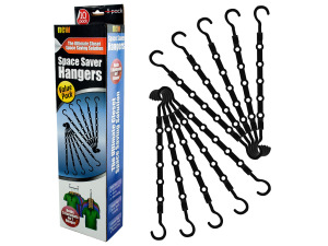 Wholesale: Space Saver Hangers