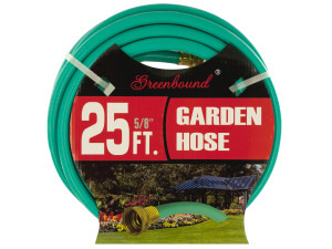 3 Layer PVC Garden Hose