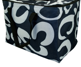 Wholesale: Large Insulated Cooler Bag