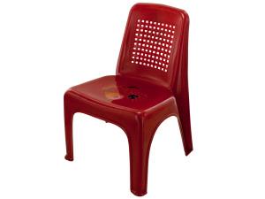 Wholesale: Kids Plastic Chair