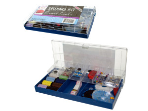 Wholesale: Boxed Sewing Set