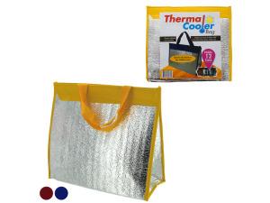 Wholesale: Thermal Cooler Bag