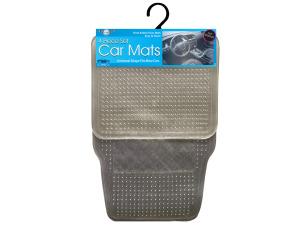 Car Mat Set