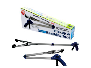 Wholesale: Pick-Up & Reaching Tool