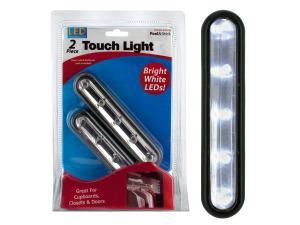 Stick-up LED Touch Light