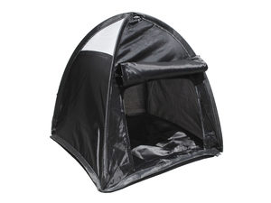 Wholesale: Pop-Up Dog Tent