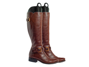 Wholesale: Boot Shapers
