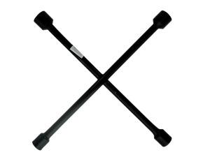 Wholesale: Heavy Duty Lug Nut Wrench