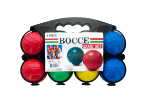 Wholesale: Bocce Game Set