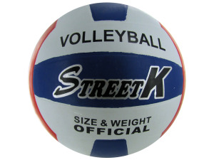 Wholesale: Official Size and Weight Volleyball