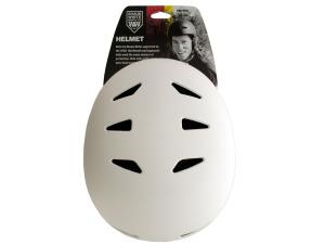 Wholesale: Shaun White Helmet Small/Medium