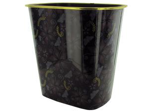 Wholesale: Decorative Wastebasket