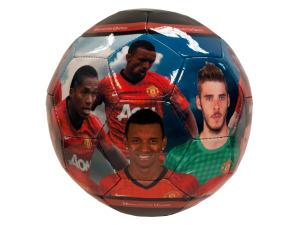 Manchester pht sccr ball