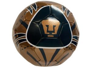 Puma Laser PVC Soccer Ball