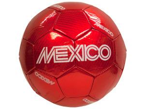 Mexico laser pvc sccr bll