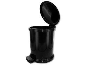 Wholesale: Trash Can with Removable Bucket and Footstep