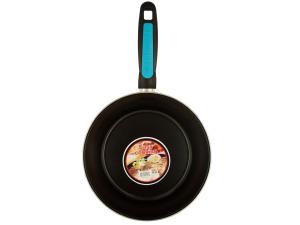 Wholesale: Non-Stick Frying Pan