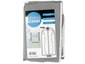 Wholesale: Hanging Dress Cover