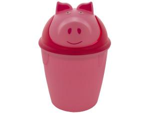 Wholesale: Animal Trash Can