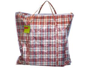 Extra Large Multi-Purpose Tote Bag