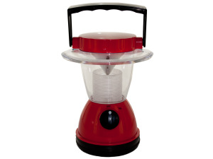 Wholesale: LED Camping Lantern