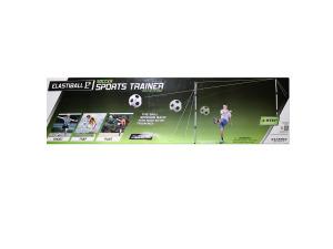 Wholesale: Elastiball Soccer Sports Trainer