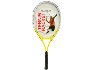 Wholesale: Tennis Racket with Carry Case