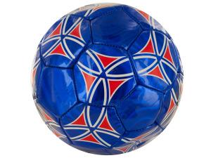 Wholesale: Size 5 Laser Soccer Ball