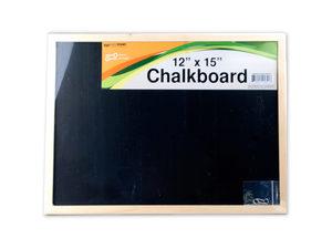 Wholesale: Wall Mountable Chalkboard